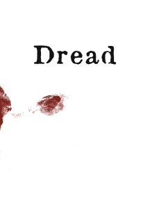 Dread: The RPG. Photo courtesy of The Impossible Dream. http://dreadthegame.wordpress.com/about-dread-the-game/