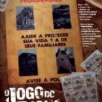 JOGOdoBICHO_LAB-JOGOS_2__CRIMINOSOS-full
