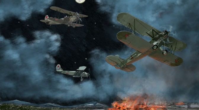 night_witches_header_image_1038x576