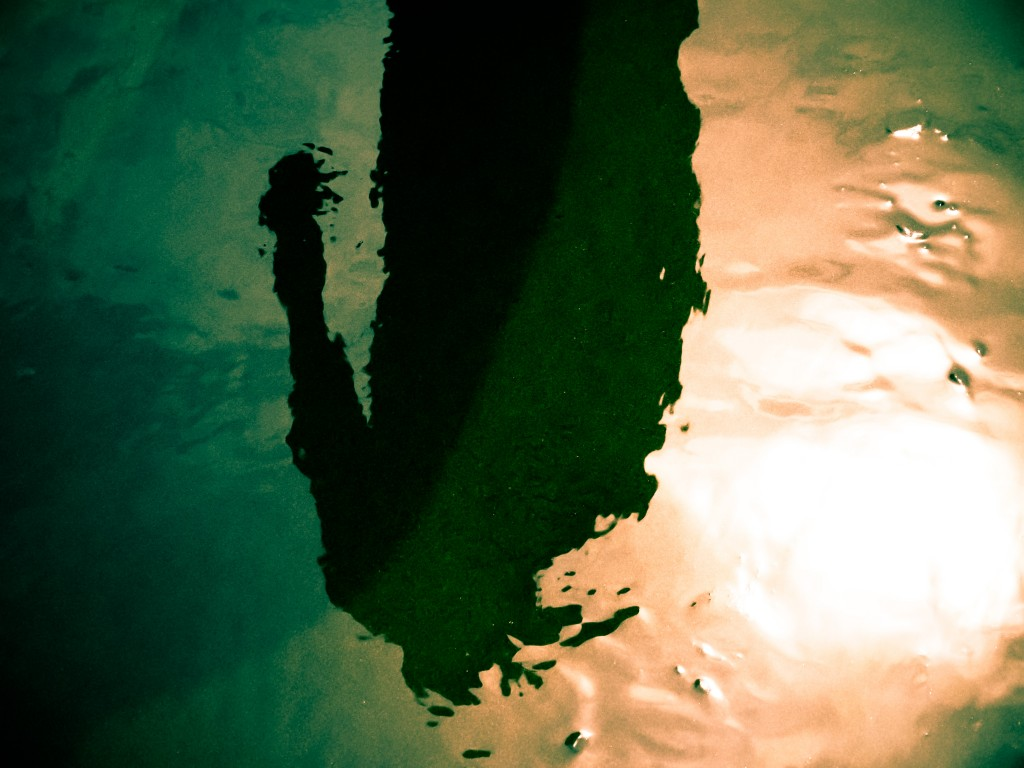 Image by Sundaram Ramaswamy @Flickr CC BY.