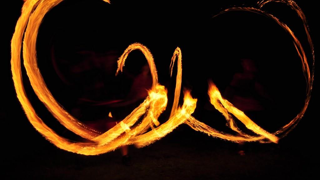 fantasy fire 1
