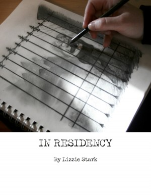 In Residency Lizzie Stark