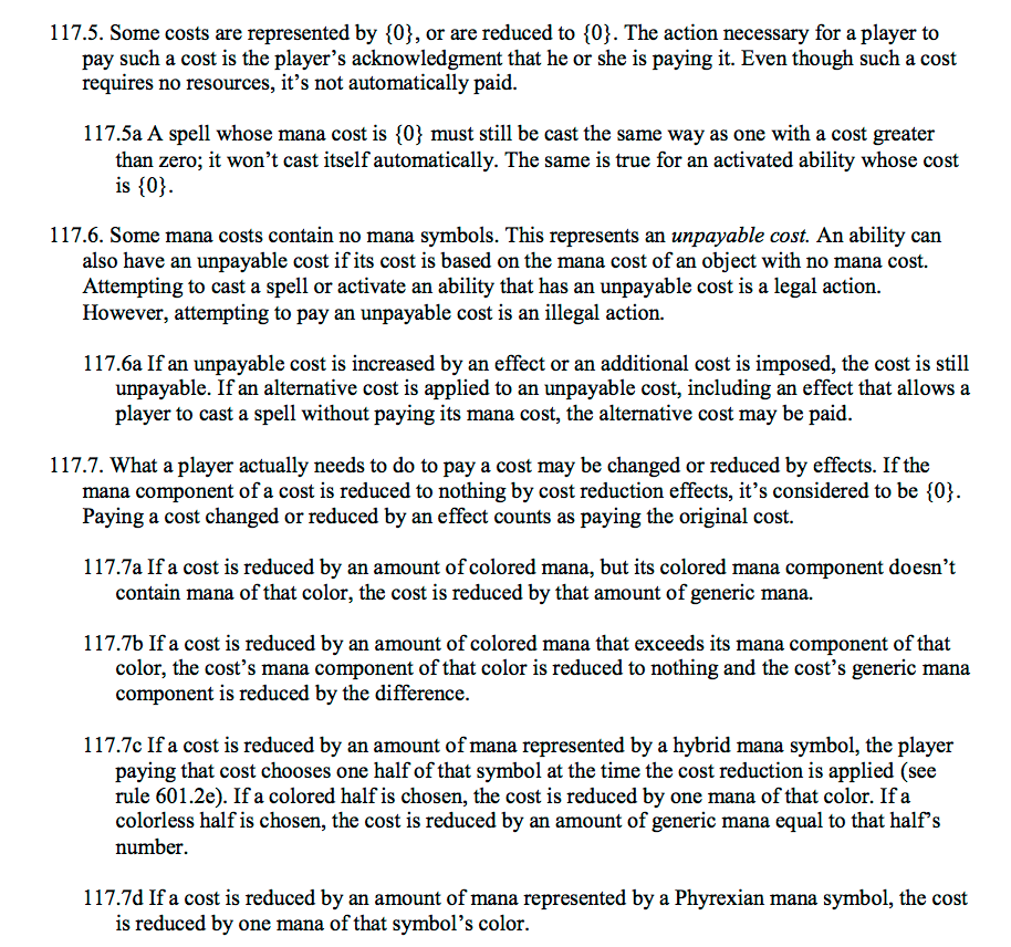 A screen-cap of M:TG's comprehensive rules. http://media.wizards.com/images/magic/tcg/resources/rules/MagicCompRules_20140201.pdf