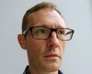 Paul Wake, PhD