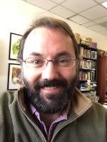 Jose Zagal